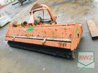 Agrimaster 2800 Mulchgerät & Häckselgerät