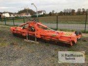 Mulchgerät & Häckselgerät des Typs Agrimaster 460R Heckmulcher, Gebrauchtmaschine in Gudensberg
