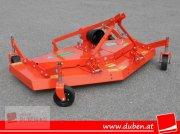 Mulchgerät & Häckselgerät des Typs Agrimaster DM 180 P, Neumaschine in Ziersdorf