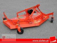 Agrimaster DM 180 P Mulchgerät & Häckselgerät