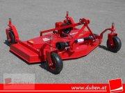 Mulchgerät & Häckselgerät del tipo Agrimaster DM 180 P, Neumaschine en Ziersdorf
