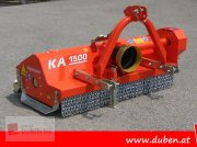 Mulchgerät & Häckselgerät типа Agrimaster KA 1500, Neumaschine в Ziersdorf