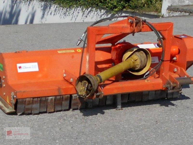 Mulchgerät & Häckselgerät des Typs Agrimaster KA 1750, Gebrauchtmaschine in Ziersdorf (Bild 1)