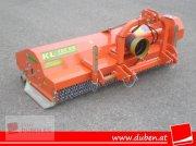 Mulchgerät & Häckselgerät del tipo Agrimaster KL 160 Super, Neumaschine en Ziersdorf