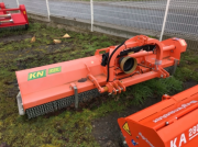Mulchgerät & Häckselgerät des Typs Agrimaster Kn280marteaux, Gebrauchtmaschine in LA SOUTERRAINE