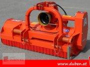 Agrimaster KNE 175 Super Mulchgerät & Häckselgerät