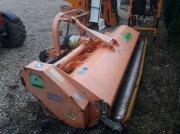 Mulchgerät & Häckselgerät типа Agrimaster KPU 2400, Gebrauchtmaschine в Beaulieu
