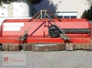 Agrimaster RMU 200 Mulchgerät & Häckselgerät