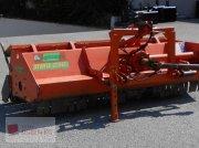 Agrimaster RMU 230 Mulchgerät & Häckselgerät