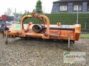 Mulchgerät & Häckselgerät des Typs Agrimaster RMU 2600, Gebrauchtmaschine in Bergheim