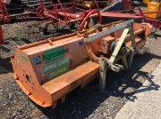 Mulchgerät & Häckselgerät tip Agrimaster RMU 280, Gebrauchtmaschine in Grantham