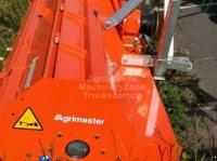 Agrimaster RMU 2850 Mulchgerät & Häckselgerät