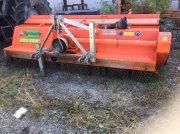 Agrimaster Rmu280 Mulchgerät & Häckselgerät