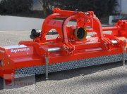 Mulchgerät & Häckselgerät des Typs Agrimaster RS 300 Shuttle, Neumaschine in Ziersdorf