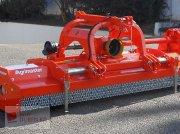 Mulchgerät & Häckselgerät del tipo Agrimaster RS 300 Shuttle, Neumaschine en Ziersdorf