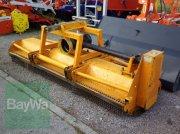 Agrimaster RV 2800 Mulchgerät & Häckselgerät