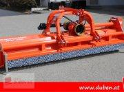 Mulchgerät & Häckselgerät des Typs Agrimaster RV 300 Shuttle, Neumaschine in Ziersdorf