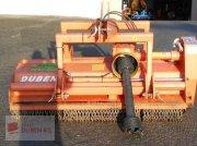 Agrimaster RV175 Shuttle Mulchgerät & Häckselgerät