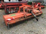 Agrimaster Rv320 Mulchgerät & Häckselgerät