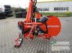 Mulchgerät & Häckselgerät des Typs Agrimaster SHARK R 500 in Calbe / Saale