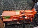 Mulchgerät & Häckselgerät типа Agrimaster XB 150 Schlegelmulcher в Olpe