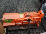 Agrimaster XB 150 Schlegelmulcher Mulchgerät & Häckselgerät