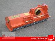Mulchgerät & Häckselgerät des Typs Agrimaster XB 150, Neumaschine in Ziersdorf