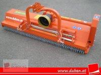Agrimaster XB 180 Mulchgerät & Häckselgerät