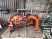 Agrimaster XL 150 Mulchgerät & Häckselgerät