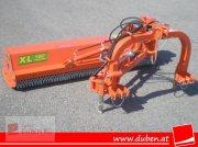 Mulchgerät & Häckselgerät des Typs Agrimaster XL 180, Neumaschine in Ziersdorf