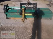 Agromec HF 280 Mulchgerät & Häckselgerät