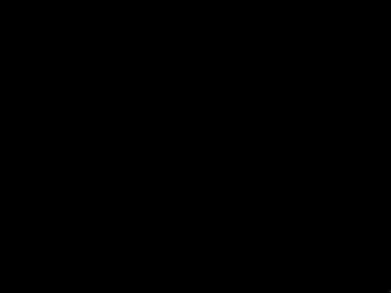 Mulchgerät & Häckselgerät tipa Agromec HF 280, Gebrauchtmaschine u Gänheim (Slika 1)