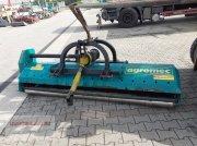 Mulchgerät & Häckselgerät typu Agromec HFL 250, Gebrauchtmaschine v Tarsdorf