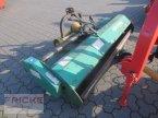 Mulchgerät & Häckselgerät des Typs Agromec TML 250 in Bockel - Gyhum