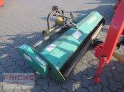 Agromec TML 250 Mulchgerät & Häckselgerät