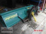 Agromec TS 260 Mulchgerät & Häckselgerät