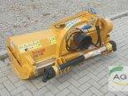 Mulchgerät & Häckselgerät des Typs Alpego TRISAR T 20-140 v Königslutter