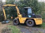 Mulchgerät & Häckselgerät des Typs Berky Motrac 3800 in Bann