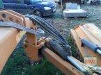 Mulchgerät & Häckselgerät des Typs Berti Auslegemulcher в Diez