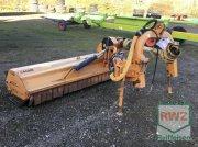 Mulchgerät & Häckselgerät des Typs Berti Auslegemulcher, Gebrauchtmaschine in Kruft