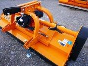 Mulchgerät & Häckselgerät des Typs Berti Dual 250, Gebrauchtmaschine in Villach
