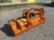 Mulchgerät & Häckselgerät des Typs Berti EKR/S  200, Gebrauchtmaschine in Villach