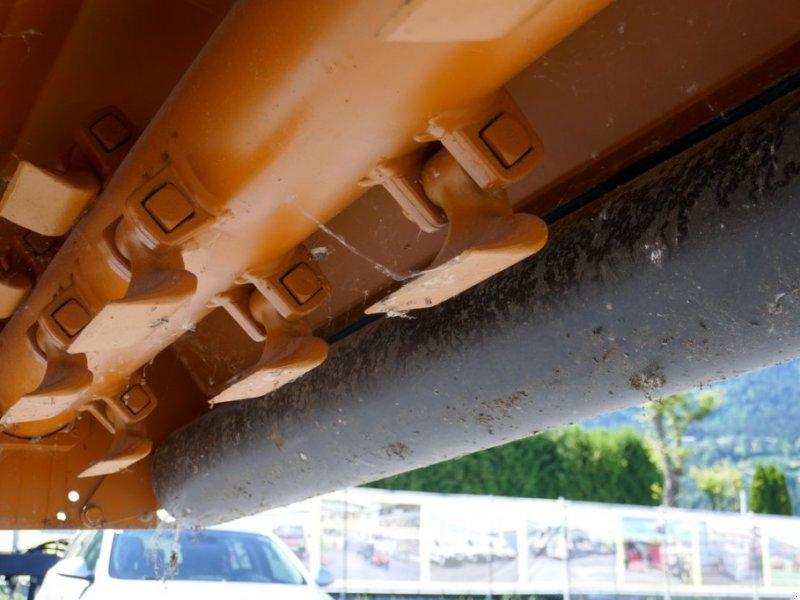 Mulchgerät & Häckselgerät del tipo Berti EKR/S 200, Gebrauchtmaschine en Villach (Imagen 8)
