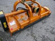 Berti EKR/S 220 Mulchgerät & Häckselgerät