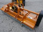 Mulchgerät & Häckselgerät des Typs Berti EKR/S 285, Gebrauchtmaschine in Villach
