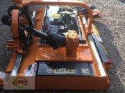Mulchgerät & Häckselgerät typu Berti Handy 230-280 Obst & PV Flächen Vorführgerät, Gebrauchtmaschine w Orsingen-Nenzingen