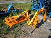 Mulchgerät & Häckselgerät des Typs Berti TA 180 Böschungsmulcher, Schlegelmulcher, Neumaschine in Pfarrweisach