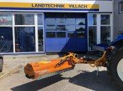 Mulchgerät & Häckselgerät des Typs Berti TA 200, Gebrauchtmaschine in Villach