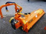 Mulchgerät & Häckselgerät des Typs Berti TA / M 200, Gebrauchtmaschine in Villach