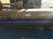 Mulchgerät & Häckselgerät des Typs Berti TFBY 220, Gebrauchtmaschine in oraison